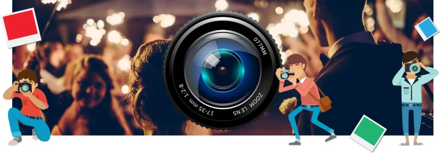 Professional Popular Photography Guest Posting Site